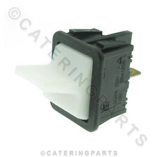 VITA-MIX CTL126 ILLUMINATED MOMENTARY SWITCH FOR COMMERCIAL SMOOTHIE BLENDERS