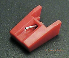 NEW IN BOX REPLACEMENT NEEDLE FOR CROSLEY DIRECTOR PRODUCER KEEPSAKE NP-4