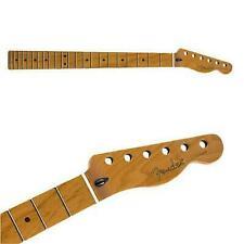 Fender Road Worn Aged Strat String Trees 0997202000