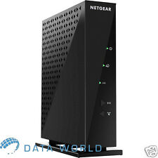 LOT OF 10 NETGEAR WNR2000 300 Mbps 4-Port 10/100 Wireless N Router V5 WIFI