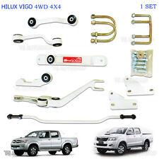 Rear Stabilizer Sway Anti Roll Space Arm Bar Toyota Hilux Vigo Mk6 4x4 2004 2014