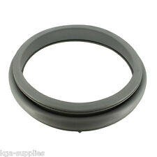 Washing Machine Rubber DOOR SEAL FOR HOTPOINT INDESIT C00111416 & C00092154