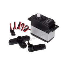 HSP Racing 02073 RC On Road Car 1:10 Servo (3KGS) Spare Parts SP3001