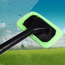 Windshield Easy Cleaner - Clean Hard-To-Reach Windows On Car, Home Washable BIDS