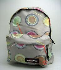 Eastpak EK620 Padded Backpack Cool Down Drinks 24L School Bag