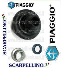 KIT REVISIONE CUFFIA SEMIASSE PIAGGIO APE CAR -CAP WHEEL DRIVE SHAFT- 154685