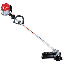 "Honda HHT25SLTAT (17"") 25cc 4-Cycle Straight Shaft String Trimmer"