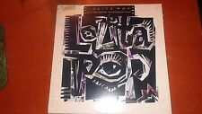 Lolita Pop-ft. Bang Your Head-mess Of Machinery-lp-nm