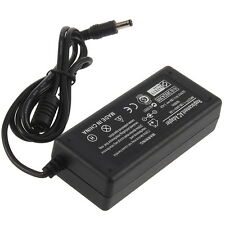 19V 3.42A Laptop Charger AC Adapter Power Supply for ACER Aspire GATEWAY ASUS P#
