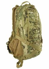 Karrimor SF Sabre Delta 25 Rucksack, Military Backpack Rucksack Bag Multicam