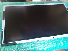 working used LC370WXN SA B1 complete LCD TV Panel Screen mny models