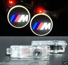2 PICO PROJECTEUR LED M POUR BMW X1 E84 SERIE 1 3 5 F10 F11 F20 F21 F30 F31