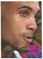 1995-96 SKYBOX GRANT HILL @ CLOSE-UP #C2 DETROIT PISTONS