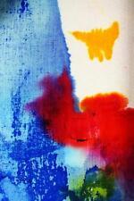 A/C, Geometric Pointillism, Robert Huff, Miami Lot 3230
