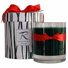 Rigaud Paris Three Wick Cypres Scent (Prestige) Candle