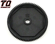 TLR232011 HDS Spur Gear, 82T 48P, Kevlar: All 22 & SCT Fast Shipping