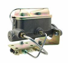 1964-1973 Ford Mustang Manual or Power Master Cylinder kit for Disc/Drum
