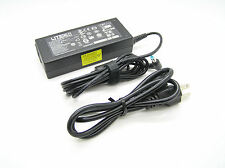 NEW Genuine Acer Aspire 7535 7540 7551 90W AC Adapter