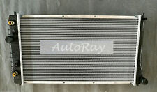 Radiator for Pontiac Chevy fits Cavalier Sunfire 2.2 2.3 2.4 L4 4Cyl Auto #1687