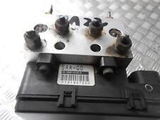 HONDA Jazz II (GD) ABS Hydraulikblock SAA-G0 A4.0440-0129.6