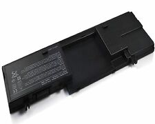 Laptop Battery for Dell Latitude D430 D420 GG386
