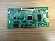 "LVDS FOR SAMSUNG LE32B450 32"" TV 320AP03C2LV0.2"