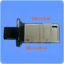 BLEMISHED OEM Take-Off Mass Air Flow Sensor For Ford Lincoln Mazda Mercury