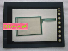 1PC NEW Fuji  UG430H-VH4 Touch Screen + Protective Film