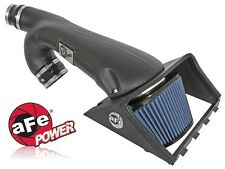 aFe Power Air Intake System w/ Pro5R for 2012-2014 Ford F-150 3.5L V6 EcoBoost