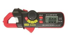DI LOG DL6505 MINI CLAMP METER