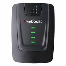 WeBoost Connect 4G Home / Office Cell Phone Signal Booster 470103