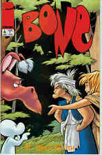 Bone # 6 (Jeff Smith) (Image, USA, 1996)