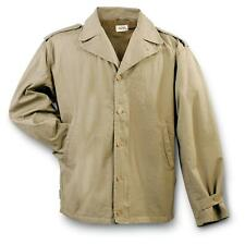 WWII U.S MILITARY M-41 FIELD JACKET REPRODUCTION