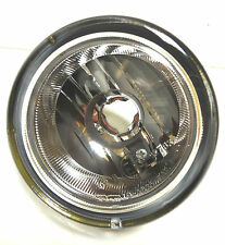 Suzuki SX4 GY 2006- front bumper RIGHT fog lamp lights *NEW* (RH)