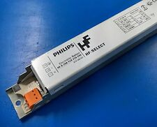 12PCS PHILIPS ELECTRONIC BALLAST HF-S 258 TL-D