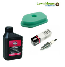 ISE service kit to suit Briggs and Straton Classic / Sprint Replaces 992050