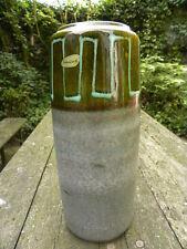 Scheurich,Vase, Keramik ,60er-70er Jahre
