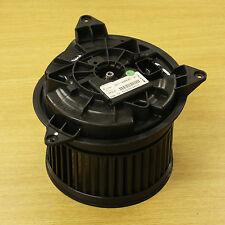 FORD MONDEO MK3 A/C HEATER FAN BLOWER MOTOR 1S7H-18456-BD 1226991 2001 - 2003