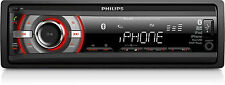 PHILIPS CEI53DR   FRONT PANEL ONLY FACEPLATE OFF