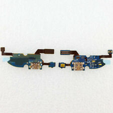 USB Charger Port Dock Mic Flex Cable Ribbon For Samsung Galaxy S4 mini i9195