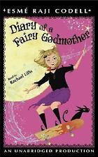 Diary of a Fairy Godmother, Esme Raji Codell, Good Book