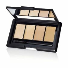 e.l.f. eyeslipsface Studio Complete Coverage Concealer palette in LIGHT NIB
