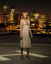 Moen, Alexandra [Hotel Babylon] (44554) 8x10 Photo