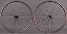 H Plus Son TB14 Hard Ano Rims Shimano Ultegra 6800 Hubs 32h Road Bike Wheelset