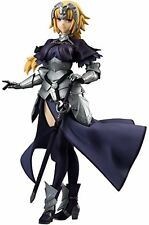 Amuse Fate Grand Order PVC 7.5'' Figure SD Servant Ruler Jeanne Alter AMU7559