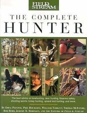 Field & Stream The Complete Hunter (SKU: G1592284272I5N00)