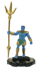 HeroClix Secret Invasion - #007 Atlantean Warrior
