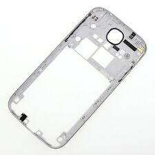New Housing Frame Bezel Mid-Back Plate Repair For Samsung Galaxy S4 SIV I9505