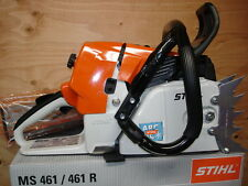 STIHL MS461 ARCTIC CHAINSAW HEATED HANDLES WRAP HANDLE 046 044 MS 461 MS441