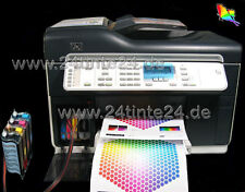CISS CIS HP 88 HP88 OfficeJet Pro XL K8600 L7000 L7480 L7580 L7590 L7680 L7780 x
